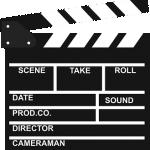 [Kernfilm] Unterstützungsaufruf für Filmprojekt und Einblick in die Folgen der DSGVO ..