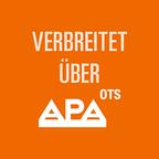 U25 – Wiener Jugendunterstützung: MA 40 und AMS präsentieren gemeinsames Haus