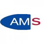 AMS-Schulungsbetrieb läuft ab 08-06-2020 in WIEN wieder an