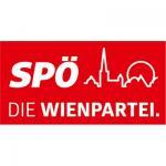 Stadt Wien unterstützt Datenschutz NGO epicenter.works