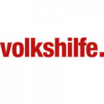 Volkshilfe-Wien Generalversammlung: Michael Häupl als Präsident bestätigt