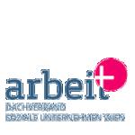 Podiumsdiskussion am 29-09-2020 / Aktuelle Herausforderungen am Wiener Arbeitsmarkt und die Zukunft
