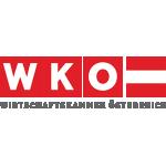 """WKO-Salzburg / 30. Berufs-Info-Messe """"BIM"""" aufgrund von Corona in neuem Format"""