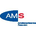 AMS NÖ startet weltweit erstes Modellprojekt einer Arbeitsplatzgarantie