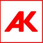 """Anderl zu AK Bildungs- und Berufsinfomesse L14: """"Junge beim Berufseinstieg unterstützen"""""""