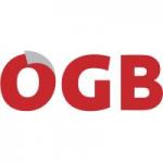 Ferienjobs: ÖGB klärt wichtigste arbeitsrechtliche Fragen