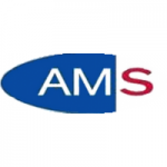 AMS-Salzburg / Sommersaison bringt Vollbeschäftigung