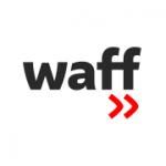Projekt Fachkräftesicherung in Wien gestartet