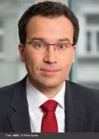 Dr. Johannes KOPF